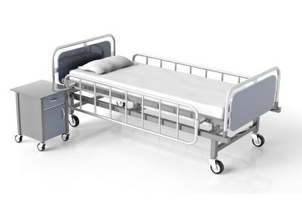 Location livraison mat riel m dical lits m dicalis s fauteuils roulants - Lits medicalises electriques ...